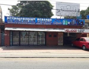 Local Comercial En Ventaen Municipio San Francisco, Kilometro 4, Venezuela, VE RAH: 20-3723