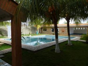 Apartamento En Ventaen Chichiriviche, Flamingo, Venezuela, VE RAH: 20-3725