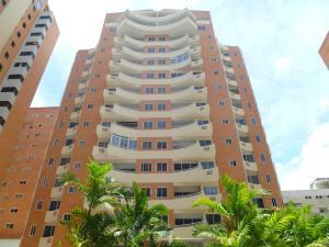 Apartamento En Alquileren Valencia, La Trigaleña, Venezuela, VE RAH: 20-3748