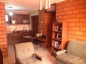 Apartamento En Ventaen Maracaibo, Avenida Milagro Norte, Venezuela, VE RAH: 20-3753