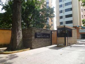 Apartamento En Ventaen Valencia, Agua Blanca, Venezuela, VE RAH: 20-3755