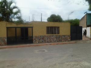 Casa En Ventaen Guacara, Yagua, Venezuela, VE RAH: 20-3762