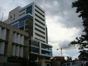 Oficina En Alquileren Caracas, Las Mercedes, Venezuela, VE RAH: 20-3766
