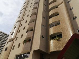 Apartamento En Alquileren Maracaibo, Avenida El Milagro, Venezuela, VE RAH: 20-3769