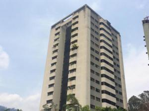 Apartamento En Ventaen Caracas, Lomas De Prados Del Este, Venezuela, VE RAH: 20-3775