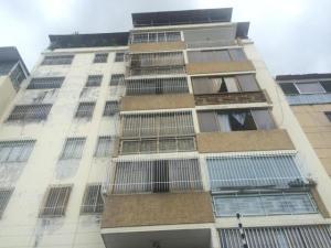 Apartamento En Ventaen Caracas, Bello Campo, Venezuela, VE RAH: 20-3791