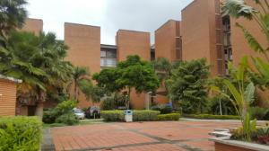 Apartamento En Ventaen Caracas, El Hatillo, Venezuela, VE RAH: 20-3792