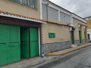 Casa En Ventaen Caracas, Baruta, Venezuela, VE RAH: 20-3803
