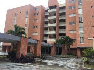 Apartamento En Ventaen Caracas, Alto Hatillo, Venezuela, VE RAH: 20-3806