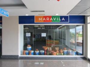 Local Comercial En Ventaen Higuerote, Higuerote, Venezuela, VE RAH: 20-3807