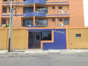 Apartamento En Ventaen Maracay, San Jacinto, Venezuela, VE RAH: 20-3817