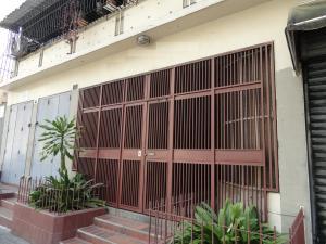 Apartamento En Ventaen Caracas, Parroquia San Jose, Venezuela, VE RAH: 20-3824