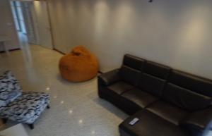 Apartamento En Ventaen Caracas, San Bernardino, Venezuela, VE RAH: 20-3827