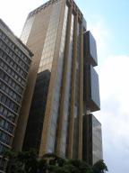 Oficina En Alquileren Caracas, El Recreo, Venezuela, VE RAH: 20-3830