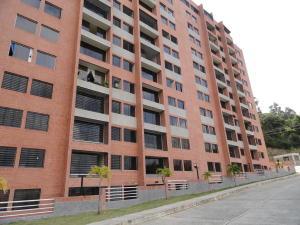 Apartamento En Ventaen Caracas, Colinas De La Tahona, Venezuela, VE RAH: 20-3832