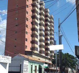 Apartamento En Ventaen Barquisimeto, Centro, Venezuela, VE RAH: 20-3835