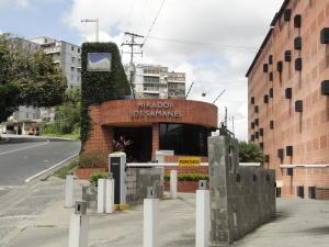 Apartamento En Ventaen Caracas, Los Samanes, Venezuela, VE RAH: 20-3837