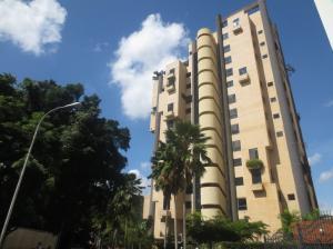 Apartamento En Ventaen Valencia, Las Chimeneas, Venezuela, VE RAH: 20-3842
