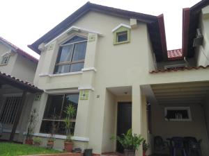 Casa En Ventaen La Victoria, Morichal, Venezuela, VE RAH: 20-3836