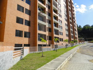 Apartamento En Ventaen Caracas, Colinas De La Tahona, Venezuela, VE RAH: 20-3844