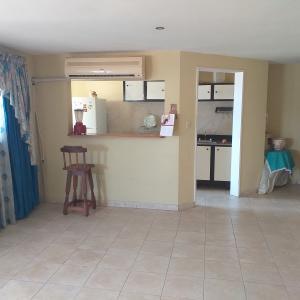 Apartamento En Ventaen Coro, Sector Bobare, Venezuela, VE RAH: 20-3840
