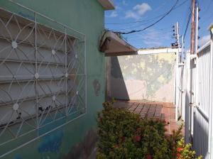Casa En Ventaen Coro, Centro, Venezuela, VE RAH: 20-3849