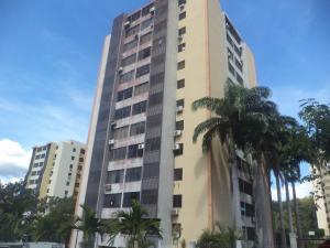 Apartamento En Ventaen Municipio Naguanagua, Manongo, Venezuela, VE RAH: 20-3862