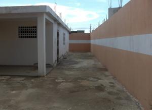 Casa En Ventaen Coro, Sector San Jose, Venezuela, VE RAH: 20-3853