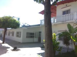 Casa En Ventaen Municipio Diego Ibarra, Mariara, Venezuela, VE RAH: 20-3858