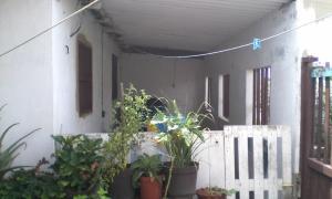 Casa En Ventaen Adicora, Adicora, Venezuela, VE RAH: 20-3859
