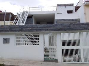 Casa En Ventaen Caracas, Horizonte, Venezuela, VE RAH: 20-3869