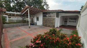 Casa En Alquileren Cabudare, El Recreo, Venezuela, VE RAH: 20-3866