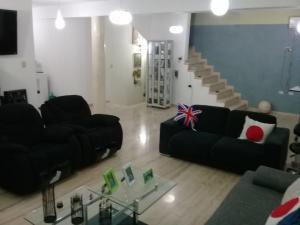 Apartamento En Ventaen Cabimas, El Solito, Venezuela, VE RAH: 20-3870