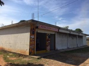Local Comercial En Alquileren Ciudad Ojeda, La N, Venezuela, VE RAH: 20-3971