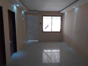 Casa En Ventaen La Vela De Coro, Las Calderas, Venezuela, VE RAH: 20-3873