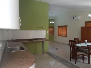 Casa En Alquileren Coro, Centro, Venezuela, VE RAH: 20-3877