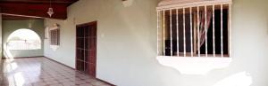 Apartamento En Ventaen Coro, Sector Bobare, Venezuela, VE RAH: 20-3879