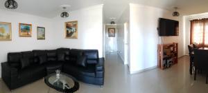 Apartamento En Ventaen Coro, Sector La Floresta, Venezuela, VE RAH: 20-3883