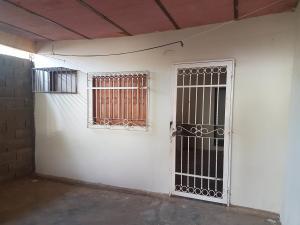 Casa En Ventaen Coro, Sector San Jose, Venezuela, VE RAH: 20-3892
