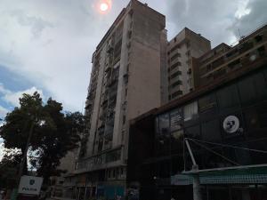 Apartamento En Ventaen Los Teques, Los Teques, Venezuela, VE RAH: 20-3912