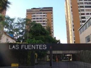 Apartamento En Ventaen Caracas, El Paraiso, Venezuela, VE RAH: 20-3911