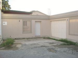 Casa En Ventaen Cagua, Corinsa, Venezuela, VE RAH: 20-3905