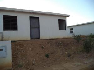 Casa En Ventaen Coro, Las Eugenias, Venezuela, VE RAH: 20-3906