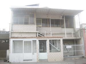 Casa En Ventaen Cagua, Centro, Venezuela, VE RAH: 20-3909