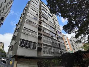 Apartamento En Ventaen Caracas, La Florida, Venezuela, VE RAH: 20-3968