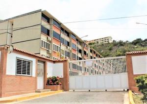 Apartamento En Ventaen Parroquia Caraballeda, La Llanada, Venezuela, VE RAH: 20-3932