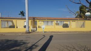 Casa En Ventaen Coro, Centro, Venezuela, VE RAH: 20-3939