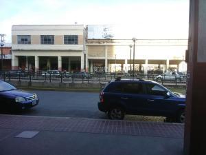 Local Comercial En Alquileren Valencia, Avenida Bolivar Sur, Venezuela, VE RAH: 20-3946