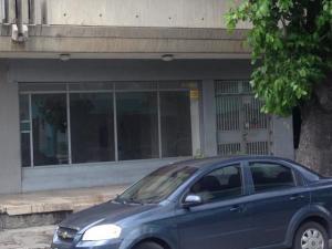 Local Comercial En Alquileren Barquisimeto, Parroquia Catedral, Venezuela, VE RAH: 20-4216