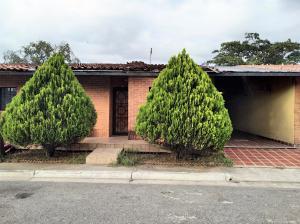 Casa En Ventaen Municipio San Diego, El Remanso, Venezuela, VE RAH: 20-4013